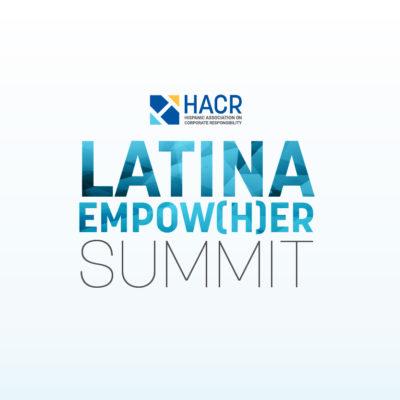 Latina Empow(h)er Summit™