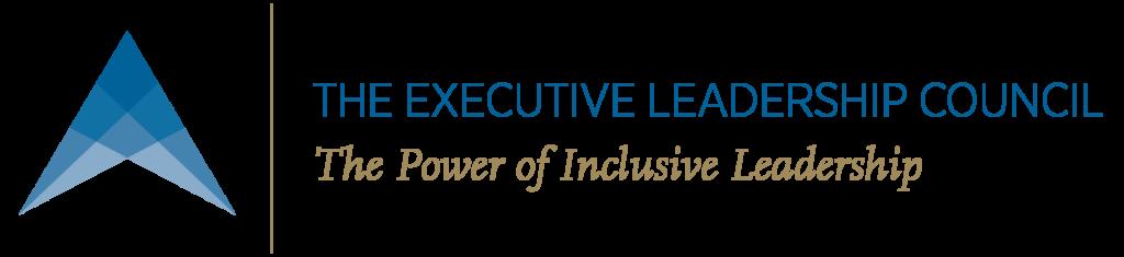 The Executive Leadership Council logo