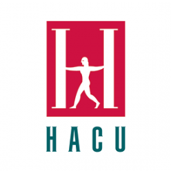 Hispanic Association of Colleges and Universities logo