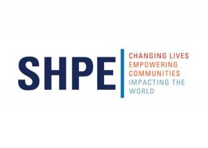 Society of Hispanic Professional Engineers logo