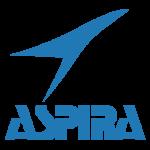 The ASPIRA Association logo