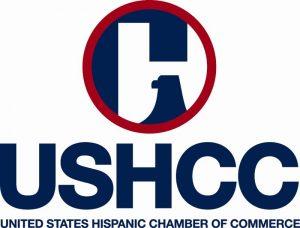 United States Hispanic Chamber